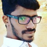 Prabha from Avadi | Man | 30 years old | Gemini