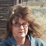 Benton12L from Cedar Falls | Woman | 58 years old | Aquarius