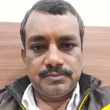 Pups from Chengalpattu | Man | 46 years old | Sagittarius