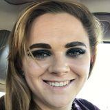 Julia looking someone in San Ramon, California, United States #7