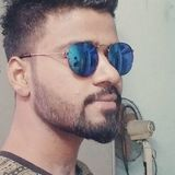Bhargab from Raha | Man | 29 years old | Libra