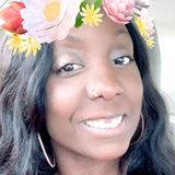 Kristina from Newport News | Woman | 35 years old | Aries