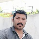 Shibu from Mannarakkat | Man | 37 years old | Pisces