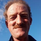 Raymond from Langogne | Man | 46 years old | Scorpio