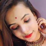 Sonal from Hyderabad | Woman | 37 years old | Taurus