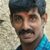 Arunkumar from Villupuram | Man | 32 years old | Libra
