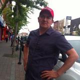 Estebanguaman from Bayside | Man | 54 years old | Aries