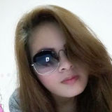 Cristal from Sajir | Woman | 29 years old | Leo