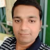 Nirajjaiswal from Samastipur   Man   22 years old   Leo