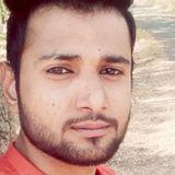 Muslim Singles in Poona, State of Maharashtra #3