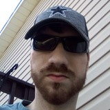 Countryty from Mankato | Man | 24 years old | Libra