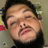Derekmatthew2Q from Peoria | Man | 34 years old | Aries