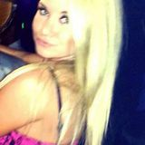 Claire from Tigerville | Woman | 23 years old | Aries
