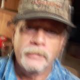 Badinfluence from Quartzsite | Man | 48 years old | Taurus