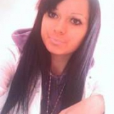 Sarah from Wiesbaden | Woman | 33 years old | Leo