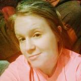 Jmgamel from Newnan | Woman | 34 years old | Sagittarius