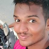 Abdmalik from Salem | Man | 27 years old | Taurus