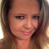 Texasunflower from Missoula | Woman | 43 years old | Aquarius