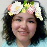 Kimmy from Luling | Woman | 24 years old | Gemini