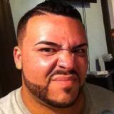 Ebayking from Douglasville | Man | 35 years old | Leo