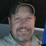Tonyleeroyhuen from Augusta   Man   48 years old   Aries