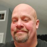 Cavman from Hillsboro | Man | 48 years old | Sagittarius