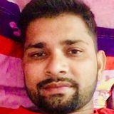Vikram from Waris Aliganj | Man | 26 years old | Aquarius