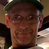 Sincere from Meriden | Man | 61 years old | Taurus