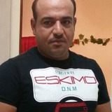 Surau from A Coruna | Man | 38 years old | Capricorn