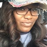 Morgan from Lancaster | Woman | 26 years old | Sagittarius