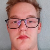Nick from Bergheim | Man | 21 years old | Aquarius