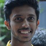 Prosenjit from Memari | Man | 20 years old | Cancer