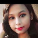 Pooja from Agra | Woman | 32 years old | Aquarius