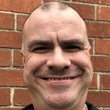 Teddy from Warren | Man | 41 years old | Virgo