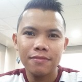 Niel from Auckland | Man | 30 years old | Virgo