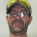 Ndugggl from Rochester | Man | 43 years old | Libra