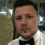 Alex from Kassel | Man | 27 years old | Aquarius