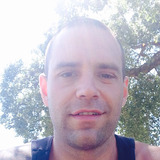 Anthony from Placerville | Man | 35 years old | Aries