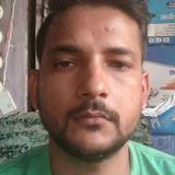 Kailash from Dausa | Man | 20 years old | Virgo