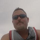 Joker from Mechanicsville | Man | 42 years old | Pisces