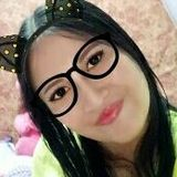 Hanarofidah from Tarakan | Woman | 31 years old | Leo