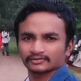 Munna from Bhawanipatna | Man | 26 years old | Capricorn