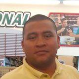 Ismar from Norman | Man | 36 years old | Aquarius