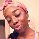 Nicole from Florissant   Woman   22 years old   Virgo