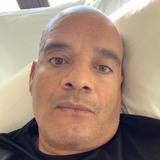 Tony from Iowa City | Man | 53 years old | Sagittarius