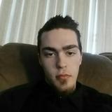Dj from Mills | Man | 24 years old | Virgo