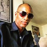 Uwillluvmee from Northglenn | Man | 38 years old | Cancer