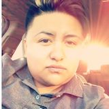 Jessi from Hesperia | Woman | 32 years old | Cancer