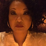 Lo from Federal Way | Woman | 41 years old | Libra
