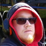 Dave from Durham | Man | 29 years old | Cancer